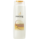 Pantene Milky Damage Repair Shampoo 200ml