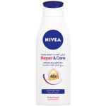 Nivea Repair & Care Body Lotion 250ml
