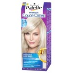 Palette 10-2 Ultra Ash Blonde 50ml