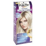 Palette 10-1 Arctic Silver Blonde Intensive Lightener 50ml