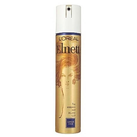 L'Oréal Elnett Supreme Hold 200ml
