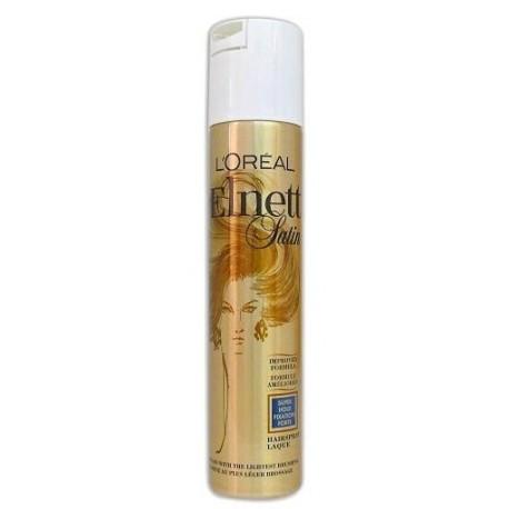 L'Oréal Elnett Hair Spray Super Hold 200ml