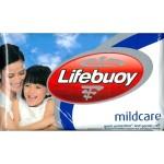 Lifebuoy Care 125g