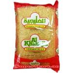 Al Khaleejia Vermicelli 400g