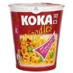 Koka Noodles Tomato 70g