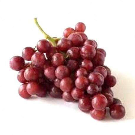 Grapes Red Italy 1Kg