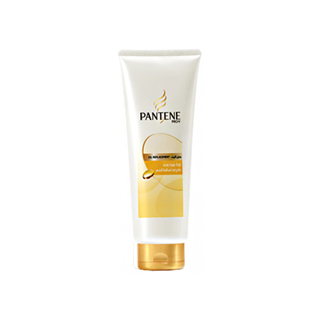 Pantene Oil Replacement Anti-Hair Fall Conditioner 375ml