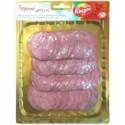 Khazan Beef Pepperoni 250g