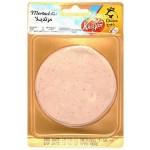 Khazan Chicken Mortadella 250g