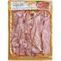 Khazan Breakfast Strips 250g