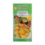 Americana Vegetable Samosa 240g