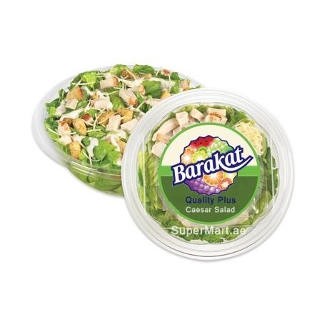 Barakat Fresh Caesar Salad 300g
