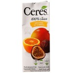 Ceres Whispers of Summer 1L
