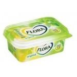 Flora Original Taste 250g