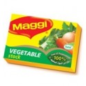 Maggi Vegetable stock 22g