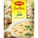 Maggi Excellence Mushroom Soup 54g