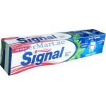 Signal Cavity Fighter Fresh Mint Toothpaste 50ml