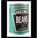Heinz Chick Peas 400g
