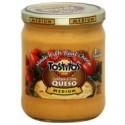 Tostitos Salsa Con Queso 425.2g