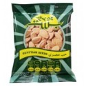 Best Egyptian Seeds 50g