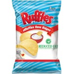 Ruffles Reduced Fat 184.2g