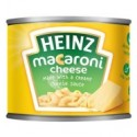 Heinz Macaroni Cheese Low Fat 200g