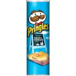 Pringles Salt & Vinegar 165g