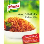 Knorr Kabsa Mix 30g