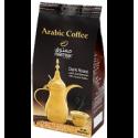 Maatouk Dark Roast with Cardamom Arabic Coffee 250g