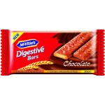 McVities Digestive Chocolate Bars 30g