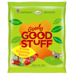 Goody Good Stuff Cherry Koala Gummy Bears 100g