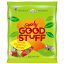 Goody Good Stuff Cherry Koala Gummy Bears 100g