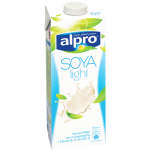 Alpro Soya Light 1L
