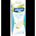 Alpro Soya Light 1L