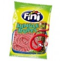 Fini Jungle Ropes Gummy Candy 100g