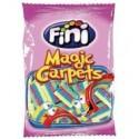 Fini Magic Carpets Candy 100g
