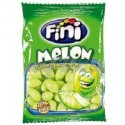 Fini Melon Bubble Gum 100g