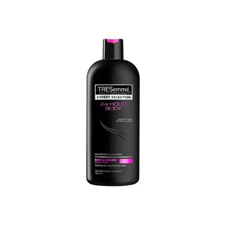 TRESemme Expert Selection 24 Hour Body & Volume Shampoo 500ml