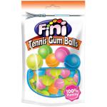 Fini Tennis Gum Balls 180g