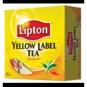 Lipton Yellow Label Tea Bags 100