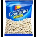 Castania Small Seeds 100g