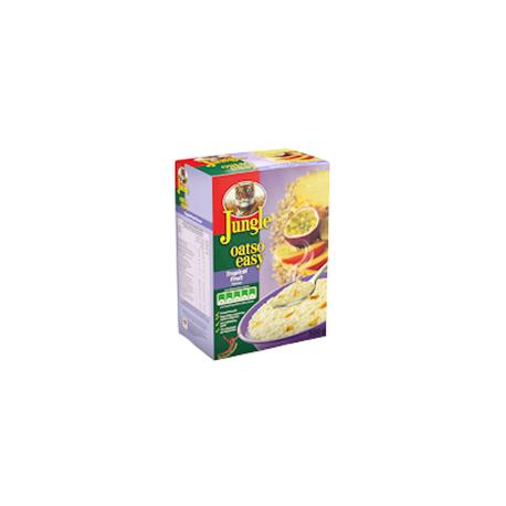 Jungle Oatso Easy Tropical Fruit 500g