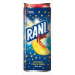 Rani Float Natural Peach 240ml