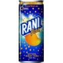 Rani Float Natural Mango Drink 240ml
