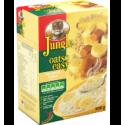 Jungle Oatso Easy Banana & Toffee 500g