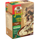 Jungle Oatso Easy Chocolate Flavour 500g