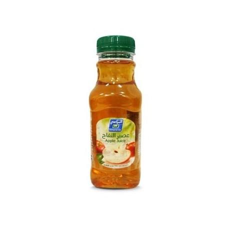 Almarai Apple Juice 300ml