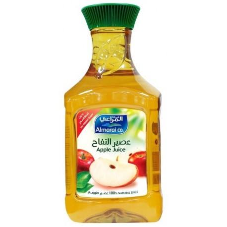 Almarai Premium Apple Juice 1.5L