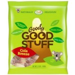 Goody Good Stuff Cola Breeze 100g