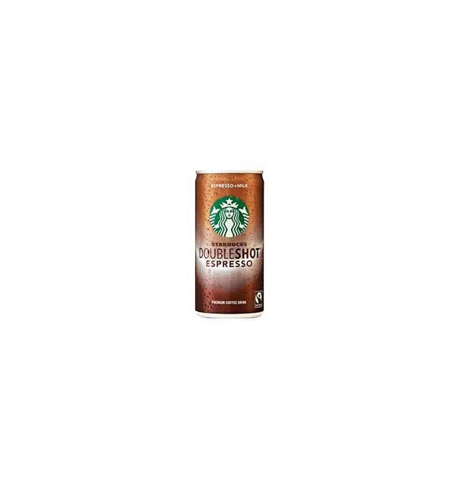 starbucks world premium coffee and coffee Since it launched its so-called premium coffee about 18 months ago,  time for  starbucks corp, the world's largest chain of coffee houses,.